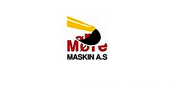 More-Maskin_image
