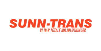Sunn-Trans_image